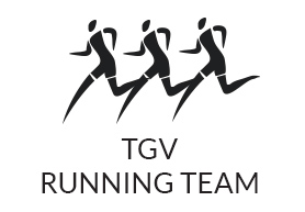 TGV Running Team