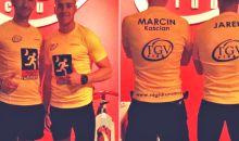 Trener-Jarek-i-Marcin