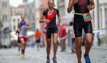 triathlon003